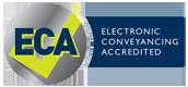 Electronic Conveyancing