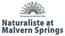 Malvern Springs Ellenbrook