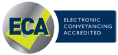 Electronic Conveyancing