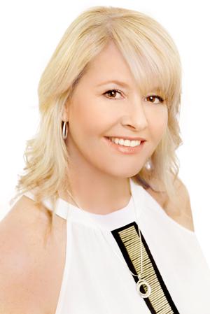 Kylie Dillon