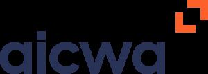 AICWA_Primary-Logo_Full-Colour