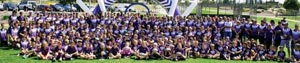 ellenbrook support local dockers football club