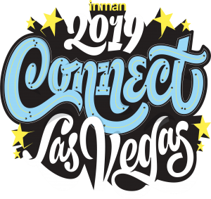 inman connect las vegas