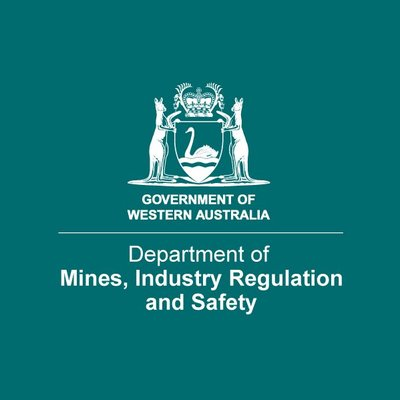 department-of-mines-industry-regulation-and-safety-logo-dmirs